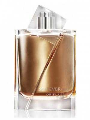 Nước hoa Nam Oriflame So Fever Him Eau de toilette 31074