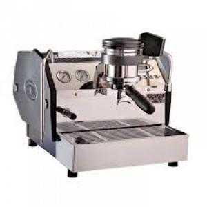 Cần bán máy pha cà phê cũ hiệu La Marzocco Linea Mini 1 Group