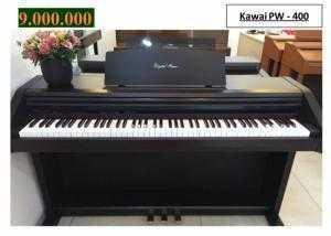 Đàn piano Kawai PW400