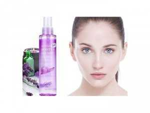 Xich Khoáng Aspasia  Moist Up Face Mist