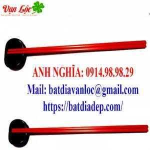 Bán Đũa melamine Đỏ rẻ nhất thị trường Việt Nam