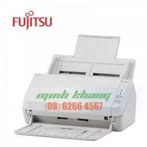 Máy scan Fujitsu SP-1130 chính hãng | minh khang jsc