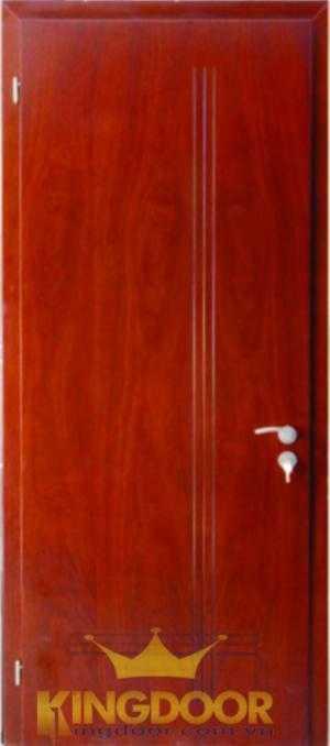 Chuyên sản xuất cửa gỗ công nghiệp hdf,mdf veneer ở sài gòn