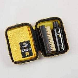 Bộ vệ sinh giày Crep Protect Cure