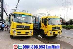 Xe tải B170 9,35 tấn | 9T35 | 9,35T nhập khẩu...