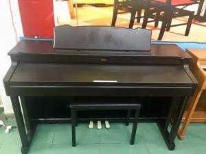 Bán đàn Piano điện Korg C-8500
