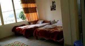 Cho thuê nhà nghỉ, khách sạn tại Đà Lạt