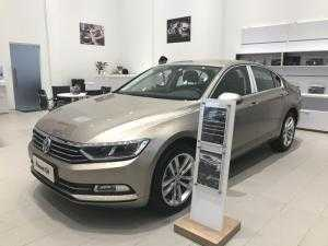 Bán VW Passat Giá Tốt nhất-giao xe toàn...