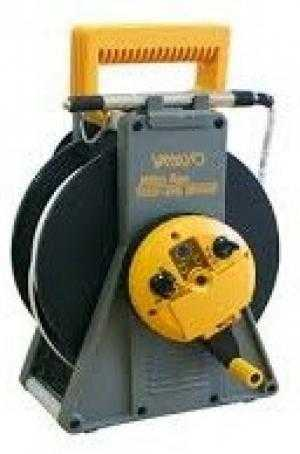 Thước đo mặt nước ngầm Yamayo rwl50, rwl100 giá rẻ