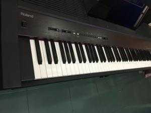 Đàn Piano điện Roland HP-3000s