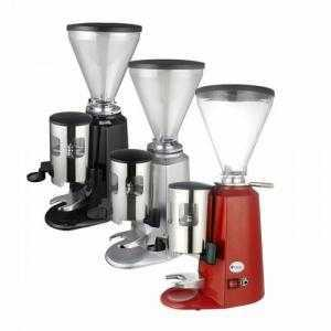 Máy xay cà phê 900 N