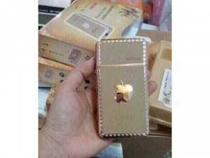 Máy Cạo Râu iPhone ( Miễn Ship toàn quốc )