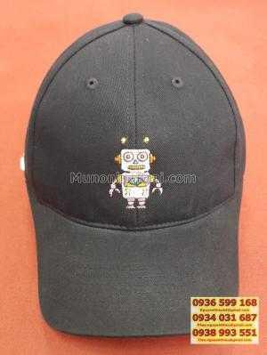Xưởng may mũ nón quảng cáo, quà tặng, đồng phục, sự kiện, xuất khẩu,