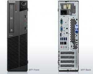 [PC Lenovo] ThinkCentre M78 - AMD A6 6400B 3.9GHz - 4G - 250G - Siêu Rẻ