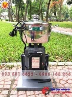 Bán máy xay thịt gia đình đa năng 750W, máy làm giò chả mini