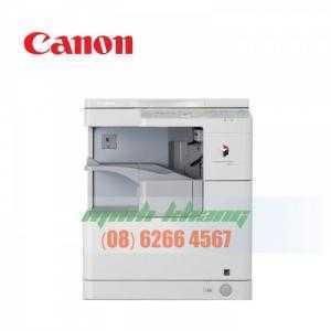 Máy photocopy Canon iR 2520w chính hãng | minh khang jsc