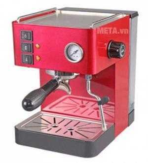 Máy pha cà phê Corrima CRM 3005C.