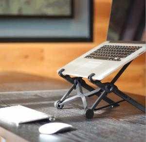 Giá đỡ laptop ipad lên cao xuống thấp