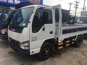 Bán xe tải ISUZU 2t2 QKR270, tải được 3 tấn,...