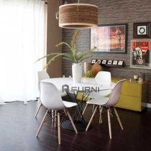 Bộ bàn ghế tiếp khách văn phòng hiện đại giá rẻ TK CYCLONE DSW
