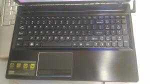Lenovo G580 Core I5 thế hệ 3
