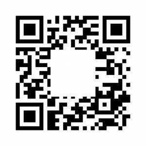 Tem mã vạch kết nối trang web / đường dẫn internet