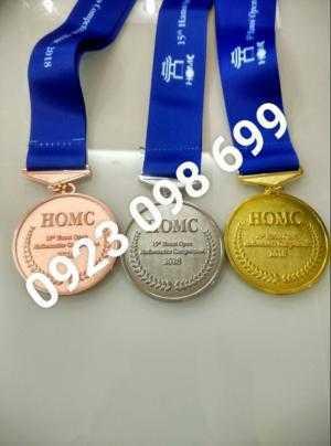Nơi bán huy chương vàng bạc đồng,nhận đúc huy chương giải thưởng,cung cấp huy chương