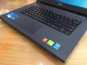 Bán Rất nhiều Laptop cũ Thái Nguyên - Laptop Bạch Gia Thái Nguyên