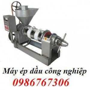 Bạn cần tìm mua máy ép dầu đậu phộng giá rẻ,lắp ráp tận nhà miễn phí,côgn suất 100kg/h