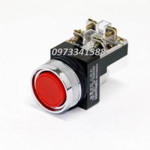 Nút nhấn Hanyoung CR-301-1(CRF-F30M1)