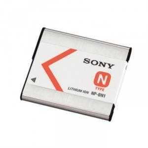 Pin máy ảnh Sony NP BN1
