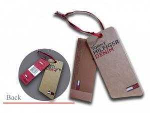 In mác áo-thẻ treo giá rẻ ,nhanh lấy nhất hcm
