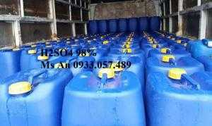 Oxy Già H2O2 (Thái Lan)