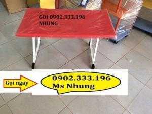 Bàn ghế nhựa mầm non rẻ, bàn ghế gỗ cao su ghép, bàn ghế nhựa nhập khẩu