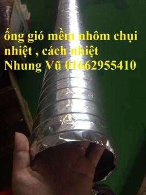 https://cdn.muabannhanh.com/asset/frontend/img/gallery/thumbnail/2018/07/09/5b42c98210d4b_1531103618.jpg
