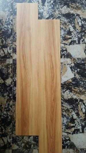 Sàn nhựa EDGE, Gạch nhựa giả gỗ, gạch nhựa EDGE MS-P901
