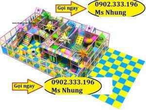 Cung cấp khu liên hoàn giá rẻ, liên hoàn trong nhà giá rẻ