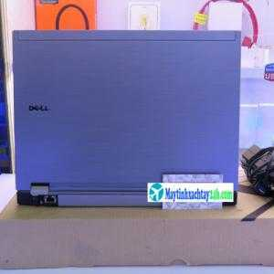 Laptop dell 6410