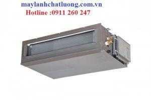 Đại lý cung cấp chính hãng Máy lạnh giấu trần ống gió Mitsubishi heavy FDUM125CR-S5- Gas R410- 5hp