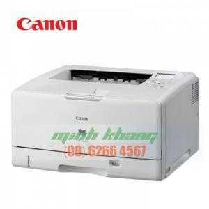 Máy in laser A3 Canon 8630 giá rẻ