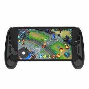 GameSir F1 Cần điều khiển Joystick cho điện thoại, máy tính bảng