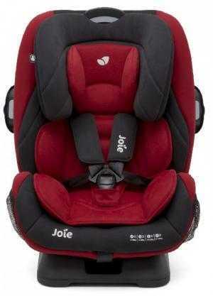 Ghế ngồi ô tô trẻ em Joie Every Stage...
