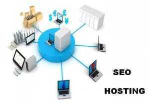 Sử dụng dịch vụ Hosting, tên miền giá rẻ