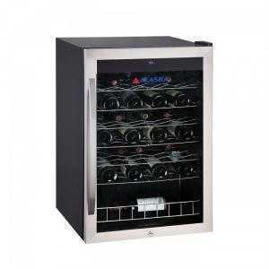 Tủ bảo quản rượu vang ALASKA JC-48 44 chai