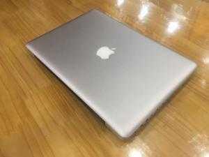 Macbook cũ Thái Nguyên giá tốt - ISHOP Thái Nguyên