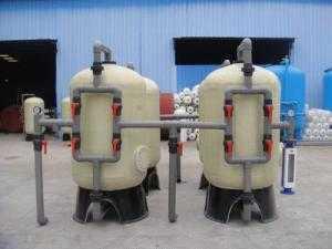 Xử lý nước phèn công nghiệp, đảm bảo thiết kế tiết kiệm chi phí, báo giá sau 5 phút