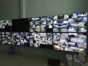 Lắp camera quan sát tphcm - lắp đặt tận nơi - phục vụ siêu tốc độ -->>
