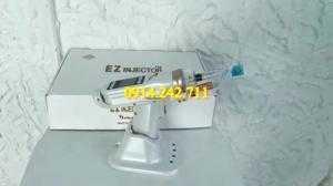 Máy tiêm EZ Injector
