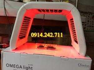 Máy ánh sáng OMEGA Light