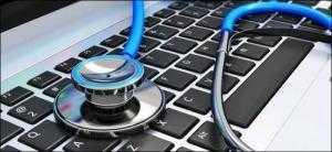Sửa laptop tại nhà tại Thủ Đức, Bình Dương quận 9 quận 2